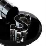 Как нефть влияет на курсы мировых валют?